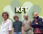 KFT - Mese és hightech