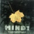 Mind1 - Mind1: Nászhaláltánc (Hammer Music)