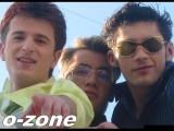 O-Zone - O-Zone, a listák élén a moldovai fiúk