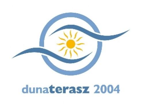 A38 hajó - Dunaterasz 2004