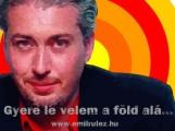 Emil Rulez