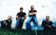 Nickelback - Kamuzik a Nickelback