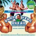 Filmzene - Pura Vida Ibiza – filmzene (Wea / Warner)