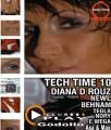 Diana d'Rouz
