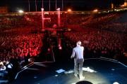 Ákos - Ákos duplán hangos koncertlemeze