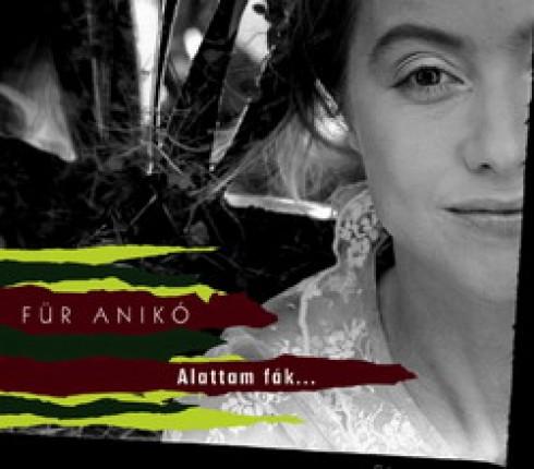 Für Anikó - Hamarosan jön Für Anikó lemeze