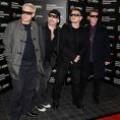 U2 - Új U2 album novemberben