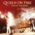 Queen - Queen: Dupla koncertlemez 1982-ből