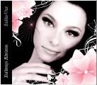 Zsédenyi Adrienn - Hamarosan jön Zséda új lemeze