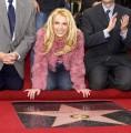 Britney Spears - Britney családalapításra készül