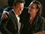 U2 - A U2 új dala a letöltési listák élén