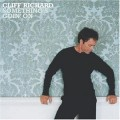 Cliff Richard - Cliff Richard még 63 évesen is a Top 10-ben
