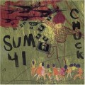 Sum 41 - Sum 41 - Chuck (Universal)