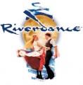 Riverdance - Riverdance – Magyarországon az ír táncfenoménok