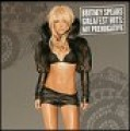 Britney Spears - Britney Spears - Greatest Hits