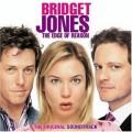 Filmzene - Bridget Jones The Edge Of Reason (Island /Universal)