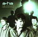 A-ha - A-ha: The singles 1984-2004 (Wea / Warner)