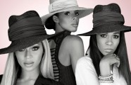 "Destiny's Child - Destiny's Child: ""Vége a dalnak?"""