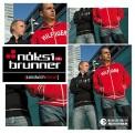 Náksi és Brunner