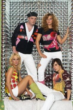 Neo Tones - Elkészült a Neo Tones új klipje!