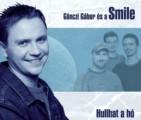 Smile - Ünnepi maxival jelentkezett a Smile