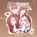 Neo Tones