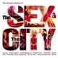 Válogatás - The Sex and The City - válogatás (Record Express)