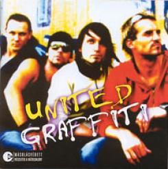 United - United - Graffiti (EMI)