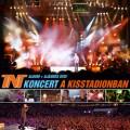 TNT - Ajándék DVD a TNT-től