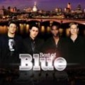 Blue - Blue: Best of Blue (EMI)