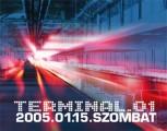 Terminal 01