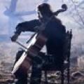 Apocaliptica - Apocalyptica: Szóljon a cselló-rock!