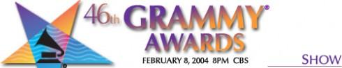 Grammy - A Green Day és U2 a Grammy-n