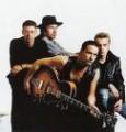 U2 - A U2 mégsem jön Budapestre