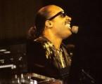 Stevie Wonder - Stevie Wonder tavasszal új lemezt jelentet meg