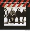 U2 - Anton Corbijn: U2 & i