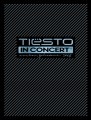 DJ Tiesto - Tiesto: In Concert 2004 DVD (Black Hole/Record Express)
