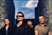 U2 - U2 bécsi koncertjegyek a Ticket Expressnél