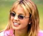 Britney Spears - Britney perli a biztosítókat