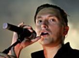 Ákos - Bearanyozódott Ákos utolsó hangos koncertlemeze