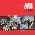 Fiesta - Fiesta: Amor Latino (EMI)