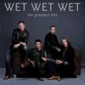 Wet Wet Wet - Wet Wet Wet: The Greatest Hits (Mercury / Universal)