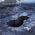 Apocaliptica - Apocalyptica (Universal Music)