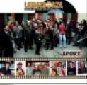 Lemezbörze All Stars - XXVIII. Nemzetközi Lemez és CD MegaBörze