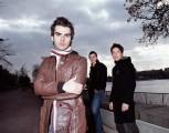 Stereophonics - Új Stereophonics album márciusban!
