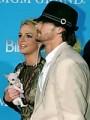 Britney Spears - Spears tiltja a fotózást