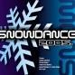 Válogatás - Snowdance a feldolgozások jegyében