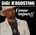 Gigi D'Agostino - Gigi D'Agostino új lemeze
