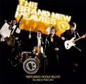 The Brand New Heavies - The Brand New Heavies: Allabouthefunk (Record Express)