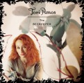 Tori Amos - Tori Amos új korongja